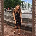 thumb_valeriyaprostakova2vdkvp.jpg
