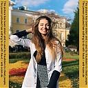thumb_valeriyaprostakova7efkmk.jpg