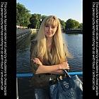 thumb_viktoriaermolik49b3kio.jpg