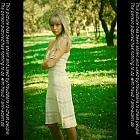 thumb_viktoriaermolik53ptj16.jpg