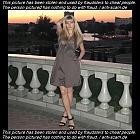 thumb_viktoriaermolik70l8j9g.jpg