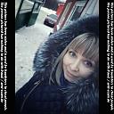 thumb_viktoriyavolk23e4jxh.jpg