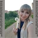thumb_viktoriyavolk2s4kd3.jpg