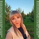 thumb_viktoriyavolk51xak03.jpg