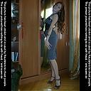 thumb_yuliyaschelkacheva2gskeg.jpg