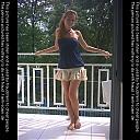 thumb_yuliyaschelkacheva2u9k52.jpg