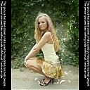 thumb_yuliyaschelkacheva4w1k54.jpg