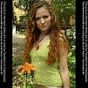 thumb_yuliyaschelkacheva5g6kmr.jpg