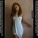 thumb_yuliyaschelkacheva715j5i.jpg