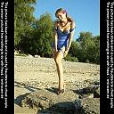 thumb_yuliyaschelkacheva7xmk51.jpg