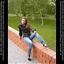 thumb_yuliyaschelkacheva9cykyc.jpg