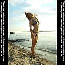 thumb_yuliyaschelkachevajhj71.jpg
