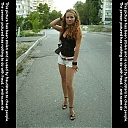thumb_yuliyaschelkachevausk8l.jpg