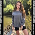 thumb_yulyaerochina11zljp7.jpg