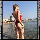 thumb_yulyaerochina15vcjxz.jpg