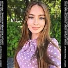 thumb_yulyaerochina16jqjc5.jpg