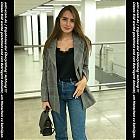 thumb_yulyaerochina32xckc2.jpg