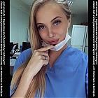 thumb_yulyaerochina38gkwt.jpg