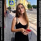 thumb_yulyaerochina5vekvf.jpg