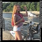 thumb_yulyaerochina651k65.jpg