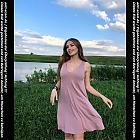 thumb_yulyaerochina6b5jp1.jpg