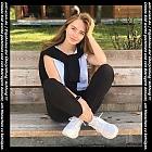 thumb_yulyaerochina9arktt.jpg