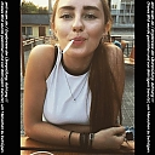 thumb_yulyaerochinab9jez.jpg