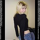 thumb_yulyasosulyakina22gsk1d.jpeg