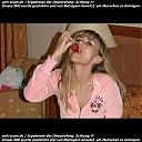 thumb_yulyasosulyakina30mujid.jpeg
