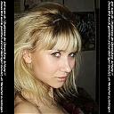 thumb_yulyasosulyakina45swjsk.jpeg