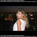thumb_yulyasosulyakina56owko0.jpeg