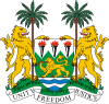 100px-coat_of_arms_of_sv1b.png
