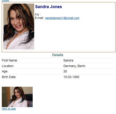 sandrajones11_profile11j69.jpg