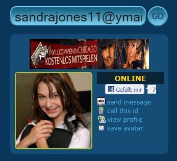 sandrajones11_profilemhk94.jpg