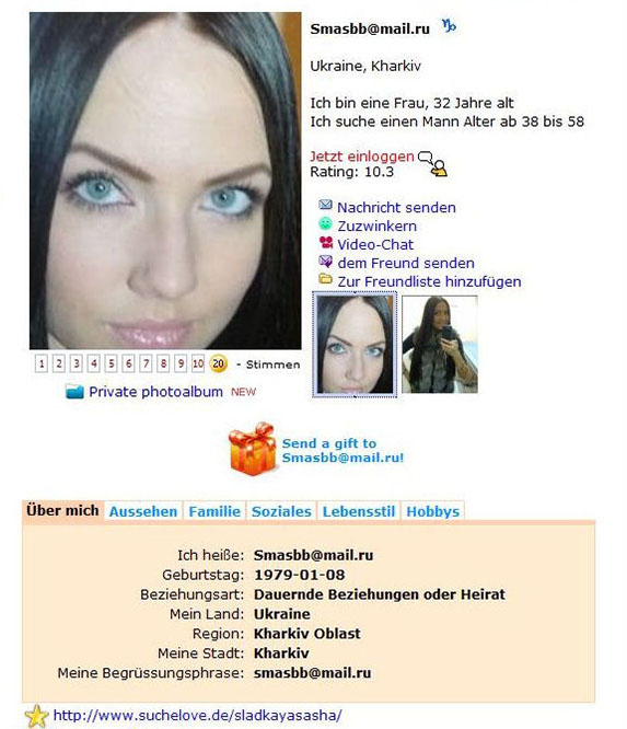 smasbb_profil_193ej2.jpg