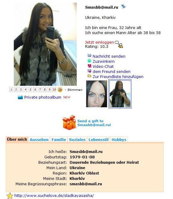 smasbb_profil_2xri3g.jpg