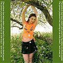 thumb_abrianna135qj6p.jpg