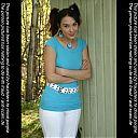 thumb_abrianna40afj07.jpg