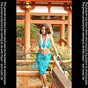 thumb_alexamodel346jkjs.jpg