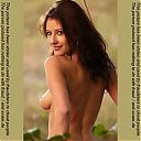 thumb_freya_b647kgg.jpg