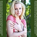 thumb_koika10d5j02.jpg