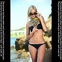 thumb_sarah-mpl3321kp1.jpg