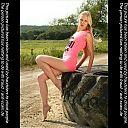thumb_sarah-mpl47trkvp.jpg